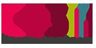 UFFICI ARREDATI COS Logo